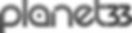 P33_Logo_digital_ohne_Zusatz-e1519137605