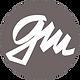 Logo_GM_white_Hgr-grau_rund.png