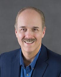 Mark-Kastleman profile pic.jpg