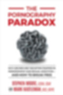 The Pornography Paradox cover.jpg