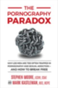 The Pornography Paradox cover.jpg