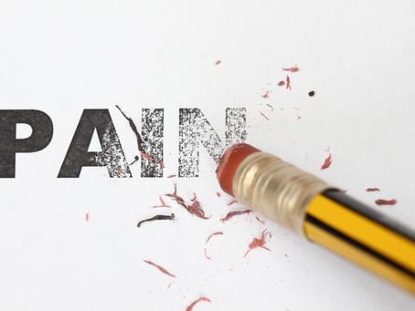 """How """"Pain Avoidance"""" feeds Addiction & Betrayal Trauma!"""