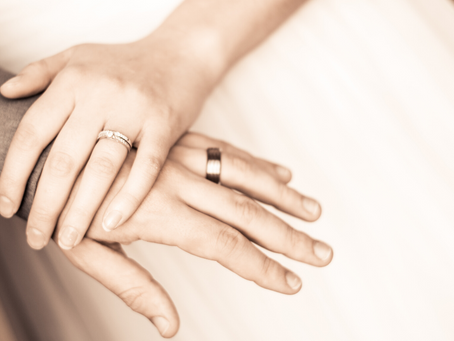Setting Sexual Boundaries in Your Marriage