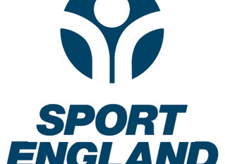 Emergency Community Fund launched by Sports England