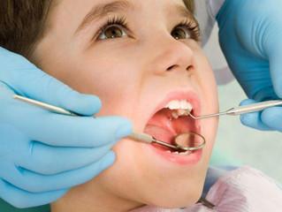Dental Provision in Portsmouth