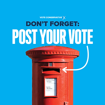 Postal Vote Graphic.png