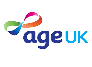 Update from Age UK