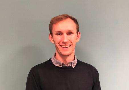 Daniel Wemyss selected as Hilsea ward candidate