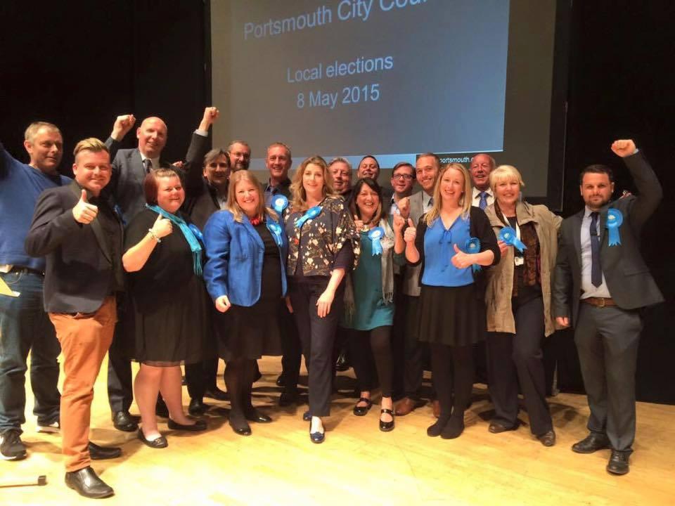 Portsmouth Conservatives Election 1.jpg