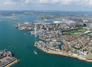Solent LEP opens further opportunity to take part in Local Industrial Strategy survey.