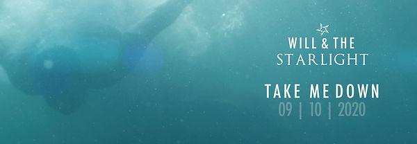 Tqke me down - underwater promo 2.jpg