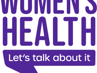 Penny Mordaunt: Portsmouth women, we need your views...
