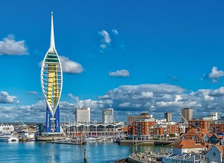 New hardship funding announced for Portsmouth