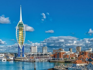 New hardship funding announced for Portsmouth