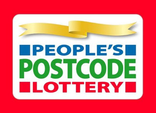 Post Code Lottery - Portsmouth North