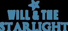WATS Logo Blue-Grey.png