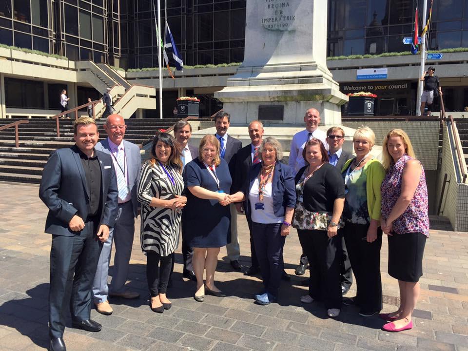 Conservative Group Sandra Stockdale.jpg