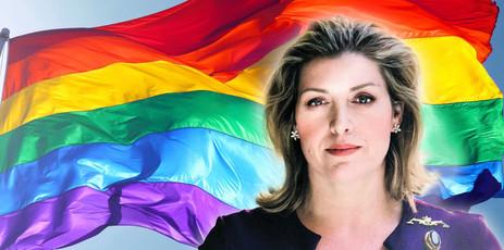 Penny Rainbow MOD.jpg