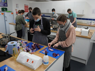 SOLENT SUPPORTING EMPLOYMENT GRANTS WORTH £700,000 NOW AVAILABLE