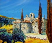 Notre Dame de Pépiole