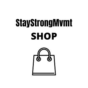 StayStrongMvmt SHOP.png