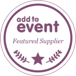 add-to-event-logo.png