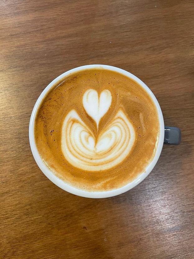 latte art 2.jpeg