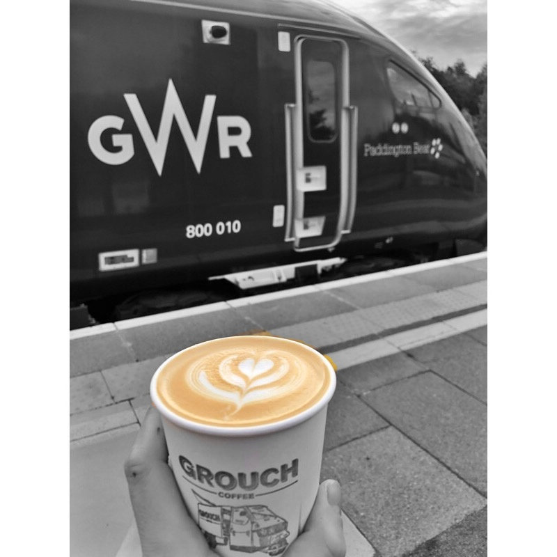 b&w train coffee.jpg
