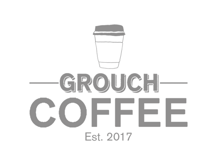 GROUCH%20white%20without%20background_ed