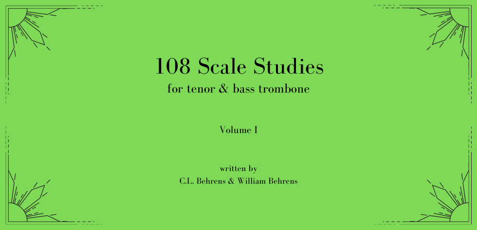 Copy of Copy of 108 Scale Studies-2.png