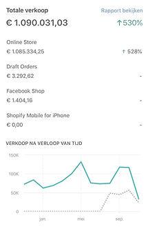 WhatsApp%2520Image%25202020-11-09%2520at