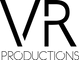 Logo VR Productions Transp.(blok).png
