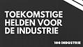 Toekomstige+helden+voor+de+Industrie.png