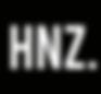 Logo-HNZ-vierkant-5.png