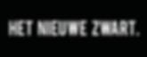 Logo-HNZ-landscape-21-breed.png