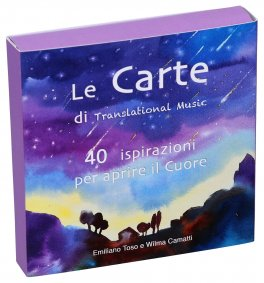 le-carte-di-translational-music-161832