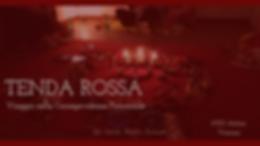 Tenda Rossa copertina percorso.png