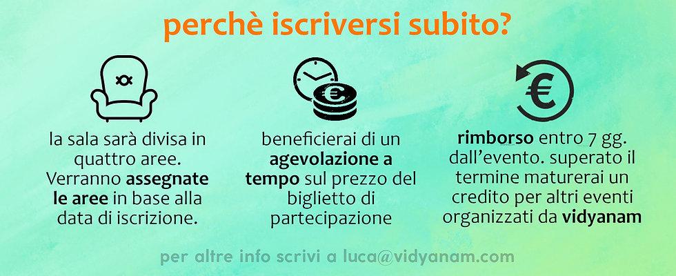 iscriviti subito.jpg