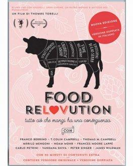 food-relovution-132029-2