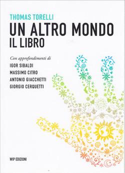 un-altro-mondo-libro-114678