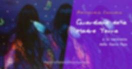 2019 04- Copertina Guardiane della Madre