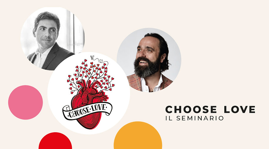 Seminario Choose Love_FB teaser 1.jpg