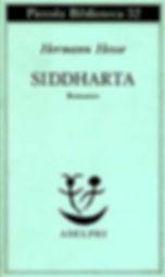 siddharta-adelphi.jpg