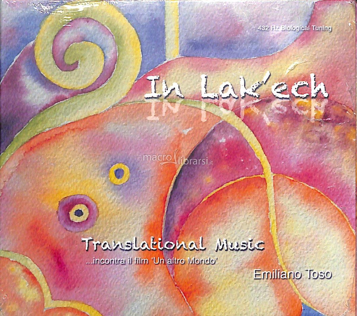 in-lak-ech-122652