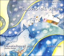 suono-di-neve-130262
