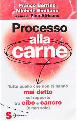processo-alla-carne-125829