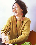 Dafna Moscati.jpg