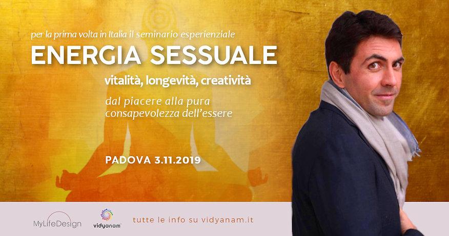2019 11. Energia Sessuale.jpg