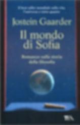 il-mondo-di-sofia-164444-2.jpg