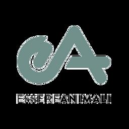 logo_ea_500.png